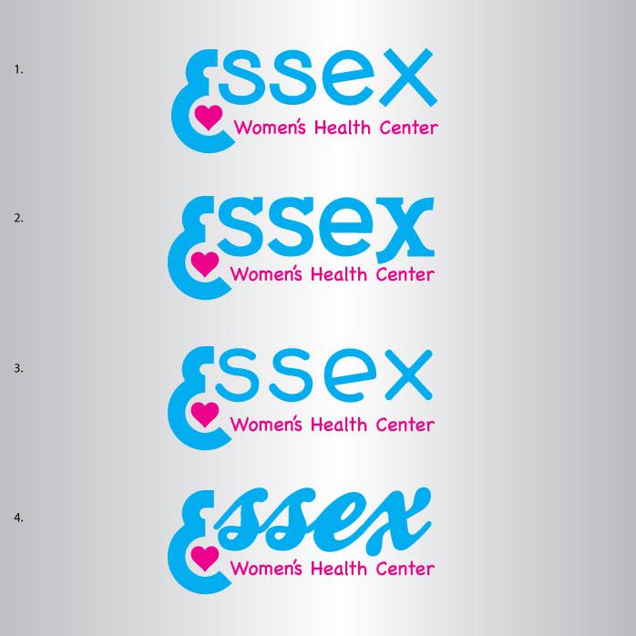 Essex Womens Health Center 21
