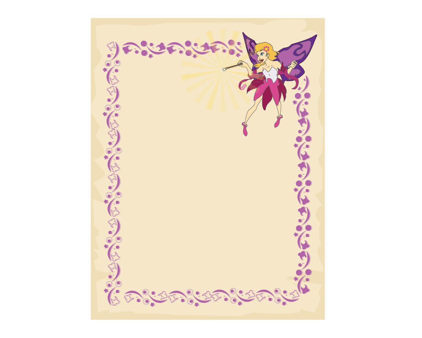 Elegant playful greeting card design for a company by grace a elegant playful greeting card design for a company in united states design 2352500 m4hsunfo
