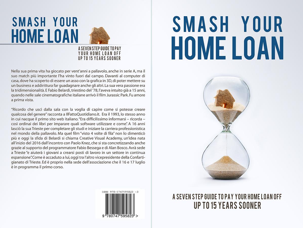 Book Cover Design Australia : Book cover designs loan design project for