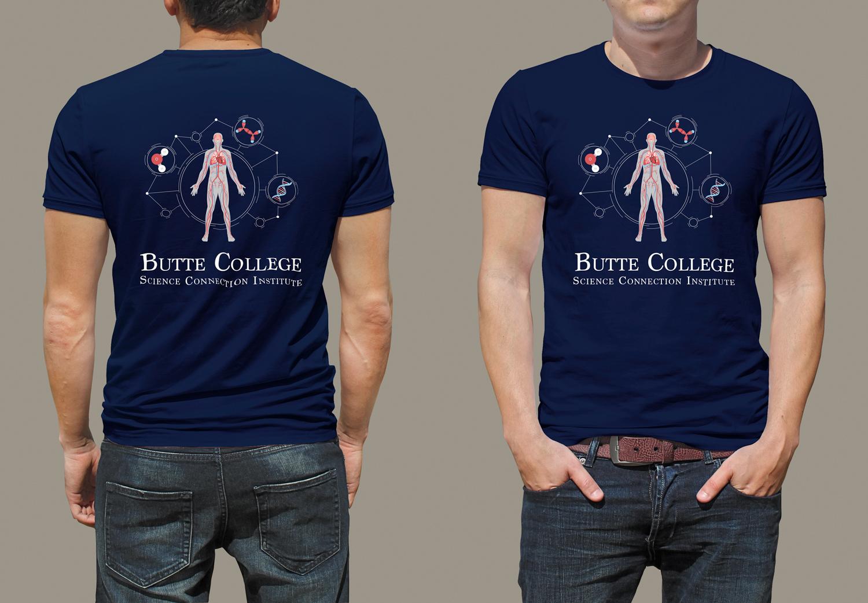 36 modern t shirt designs college t shirt design project