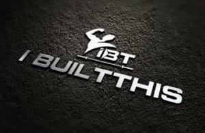 Gym Logo Design Galleries for Inspiration