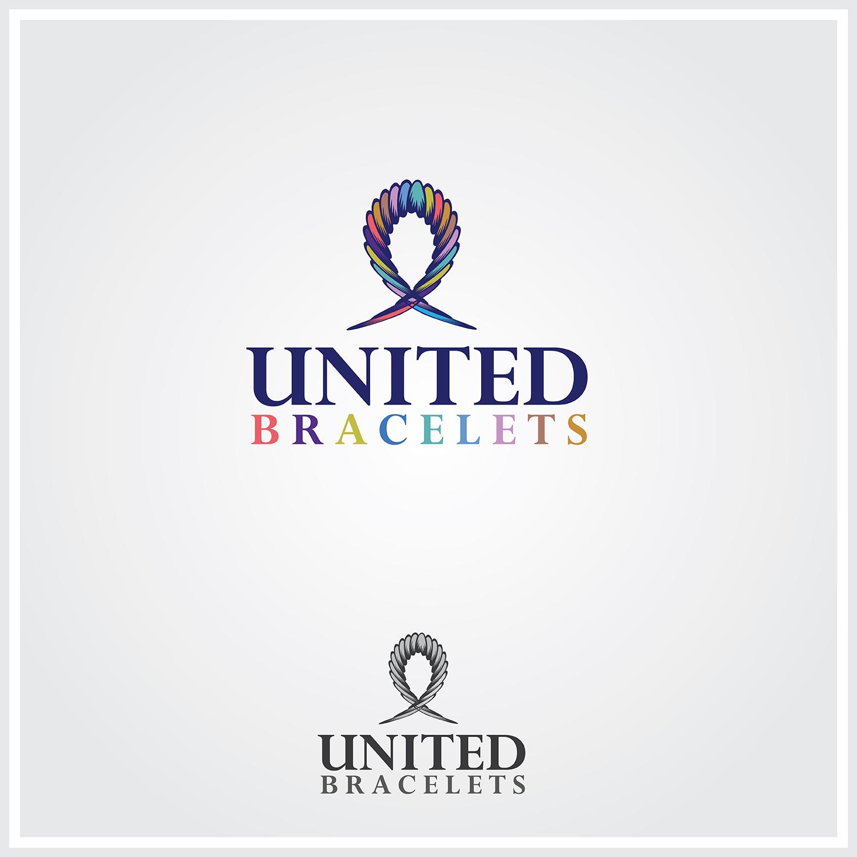 Elegant Playful Business Logo Design