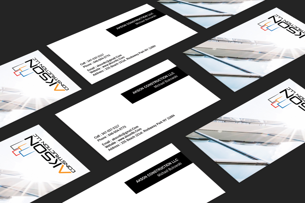 Design Your Own Home Nsw Business Card Design No Nos Choice Image Card Design And