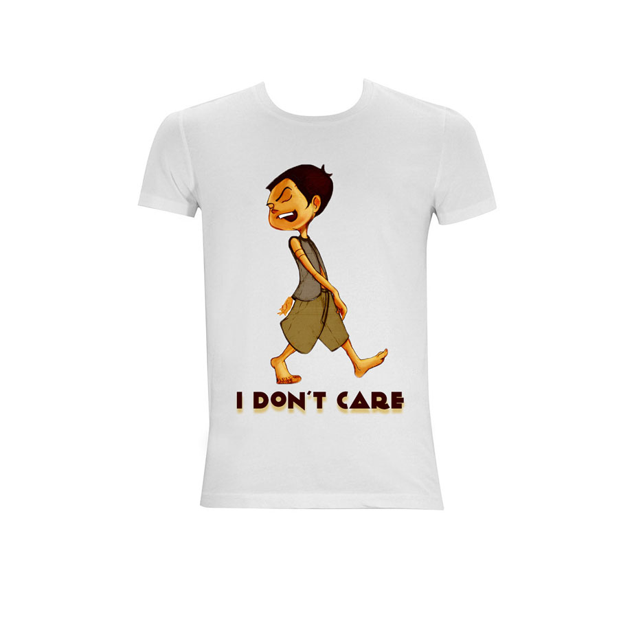 Playful Feminine Clothing T Shirt Design For A Company