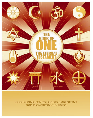 Religious Poster Design Galleries for Inspiration