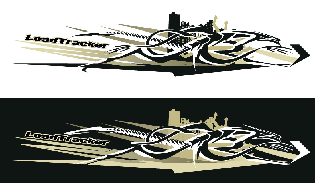 Graphic Design Design For Logoboom Inc A Company In Canada
