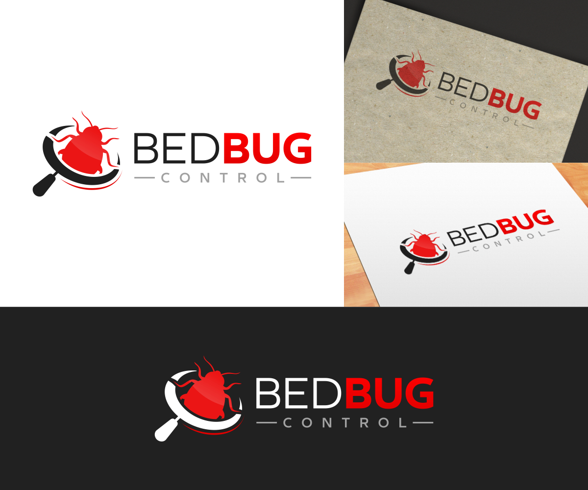 how to say close for bed bug in business
