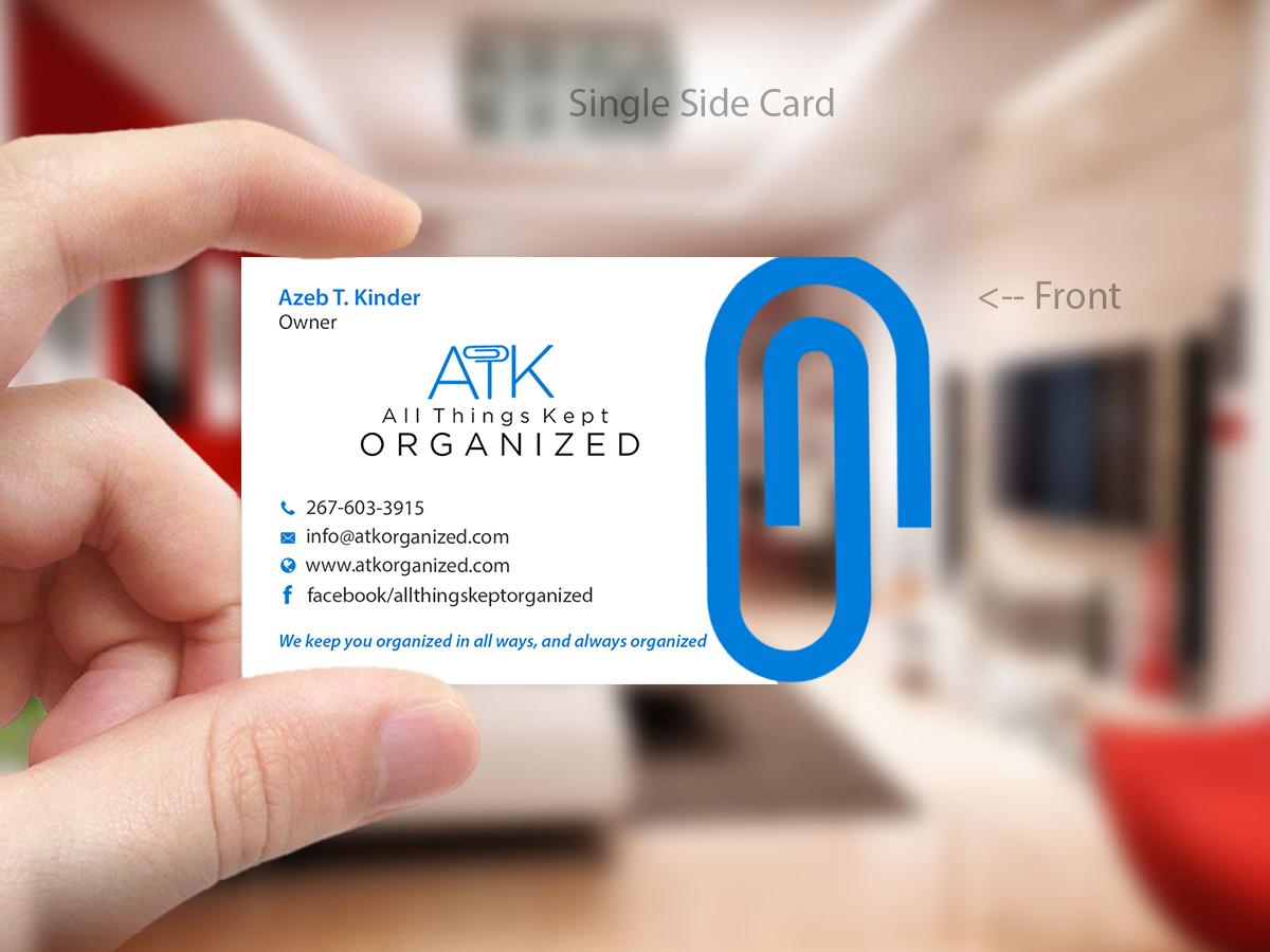 233 Bold Business Card Designs | Business Business Card Design ...