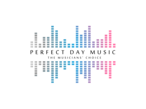 Logo Design 11563557 Submitted To Jazz Wedding Music Agency