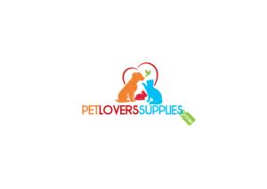 Pet Logo Design Galleries for Inspiration