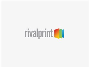 Logo Design by FDM - Textile / Apparel Screen Printing Company Logo