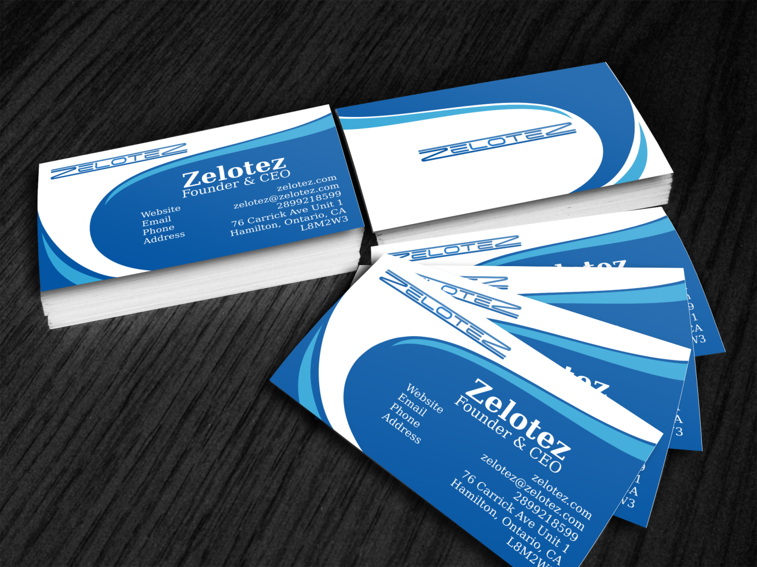 Economical elegant environment business card design for a company business card design by bergo for this project design 11579575 colourmoves Choice Image