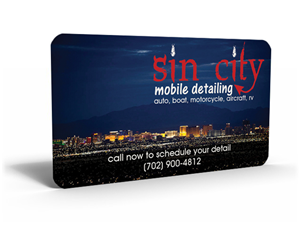 17 professional business card designs for a business in united states