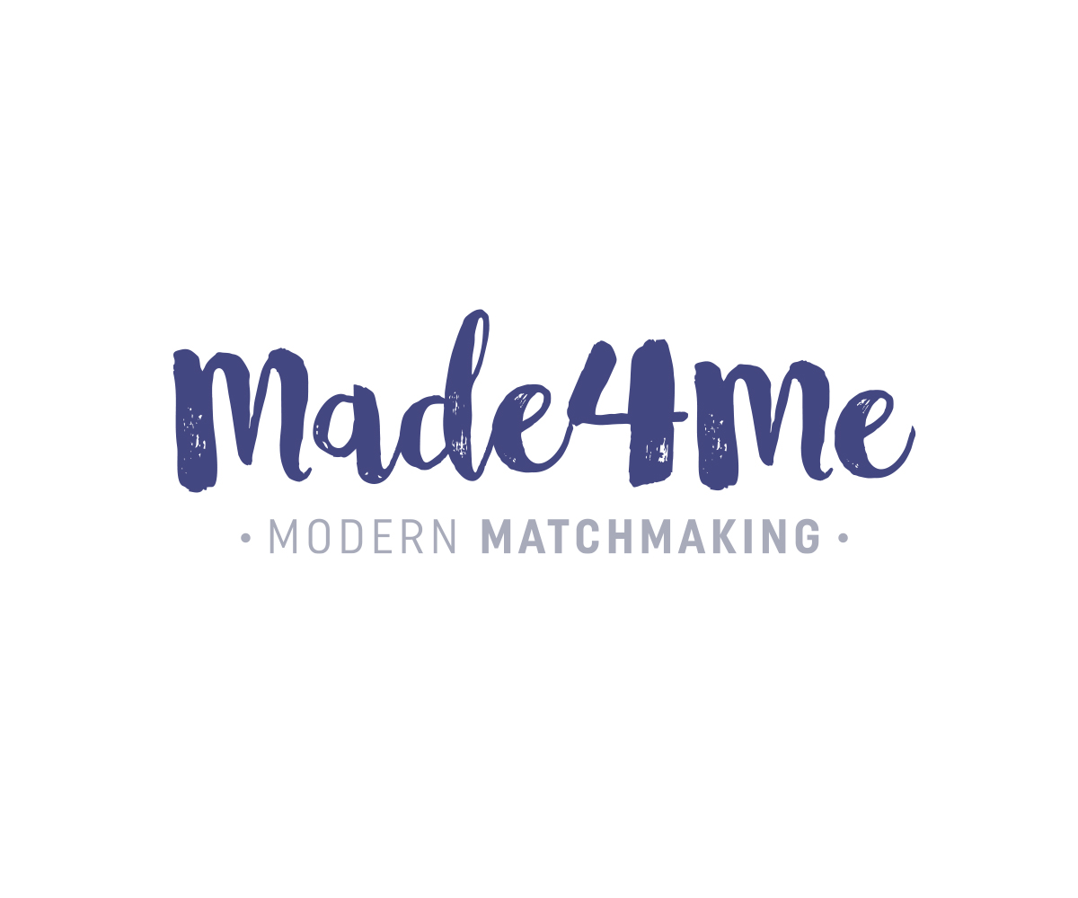 modern matchmaking