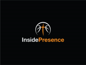Basketball Logo Design Galleries for Inspiration