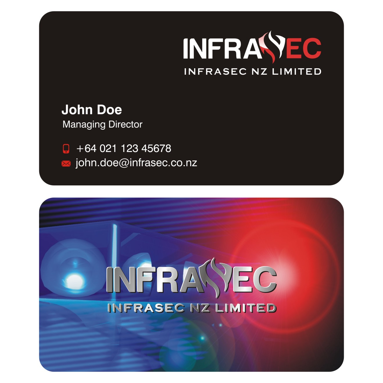 Serious modern business business card design for a company by business card design by sushma for this project design 11623675 reheart Choice Image