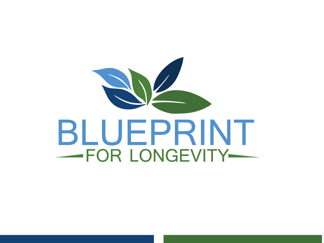 Elegant playful health and wellness logo design for blueprint for logo design by ingeniousdezigns007 for kings royal services llc design 11627746 malvernweather Image collections