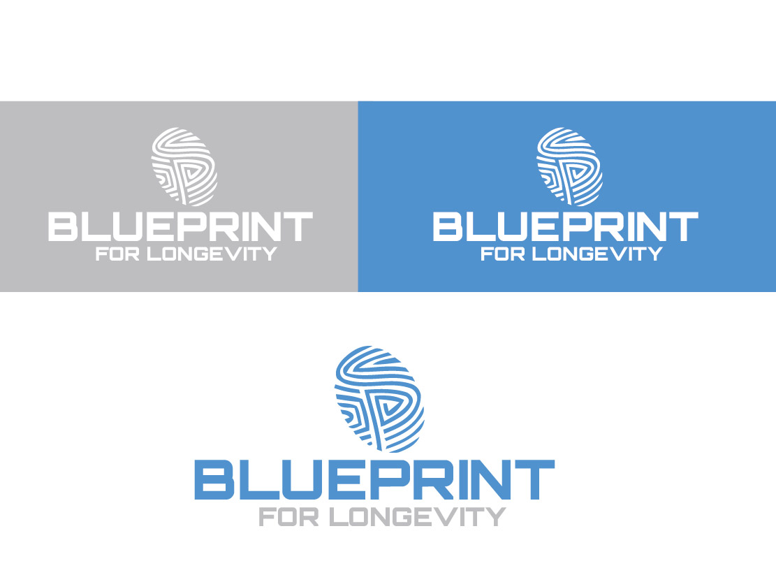 Elegant playful health and wellness logo design for blueprint for logo design by ingeniousdezigns007 for kings royal services llc design 11627755 malvernweather Image collections