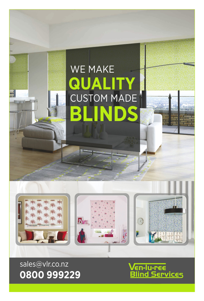 Modern Professional It Company Email Marketing Design For C Ven Lu Ree Blind Services By D Creative Design 11658110