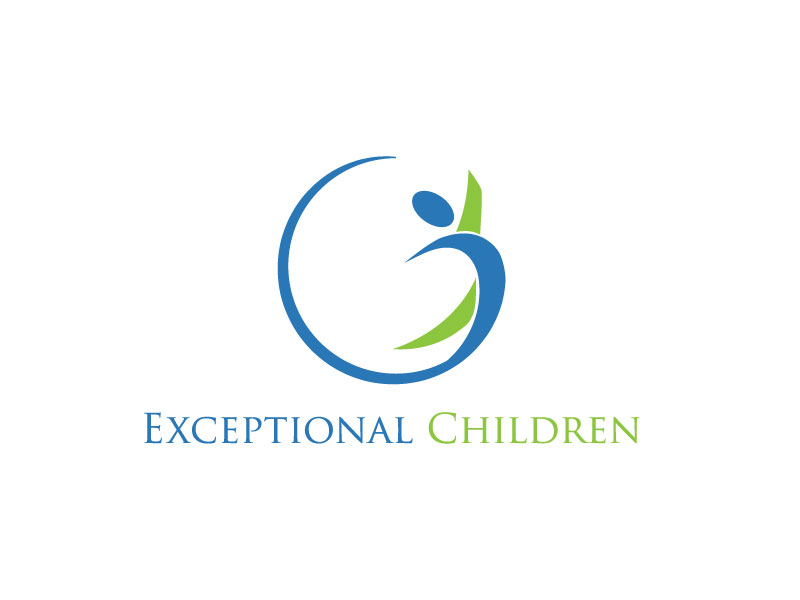 Exceptional Education logo