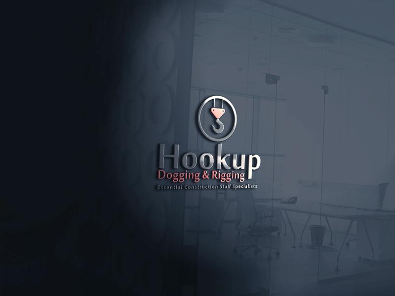 Construction hookup