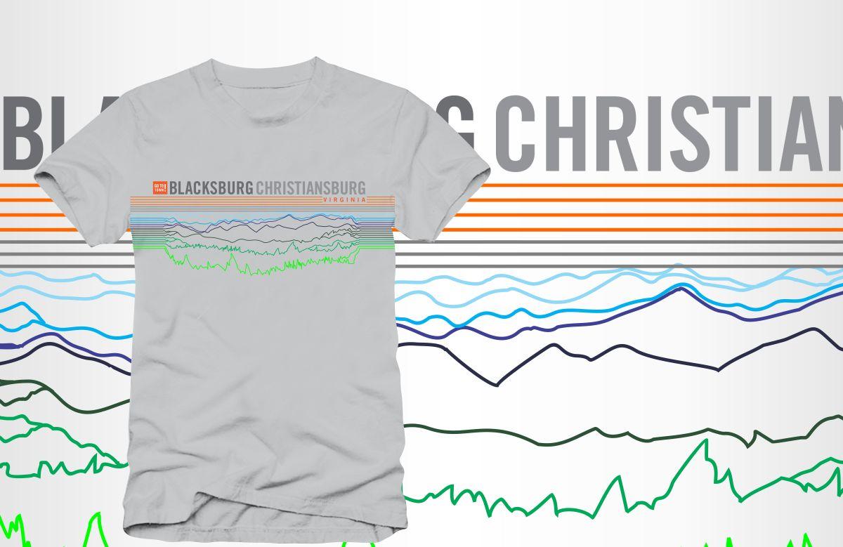 58 modern t shirt designs travel industry t shirt design for Travel t shirt design ideas