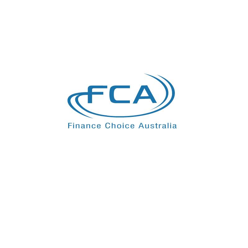 Character Design Jobs Australia : Finance logo design for fca by instudio