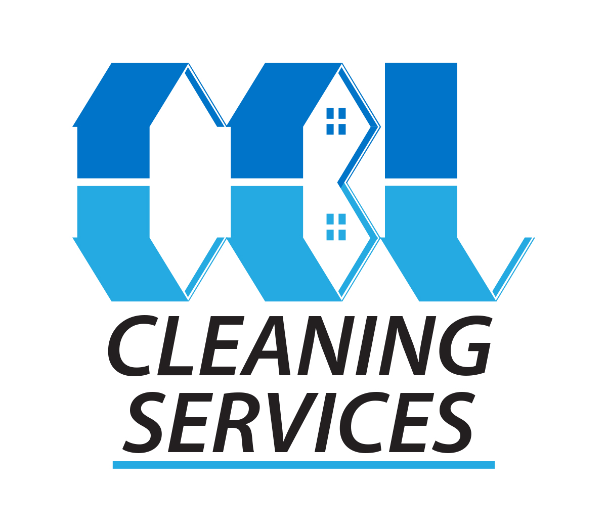 colorful elegant house cleaning logo design for cbl cleaning rh designcrowd com house cleaning logos eps file house cleaning logos images