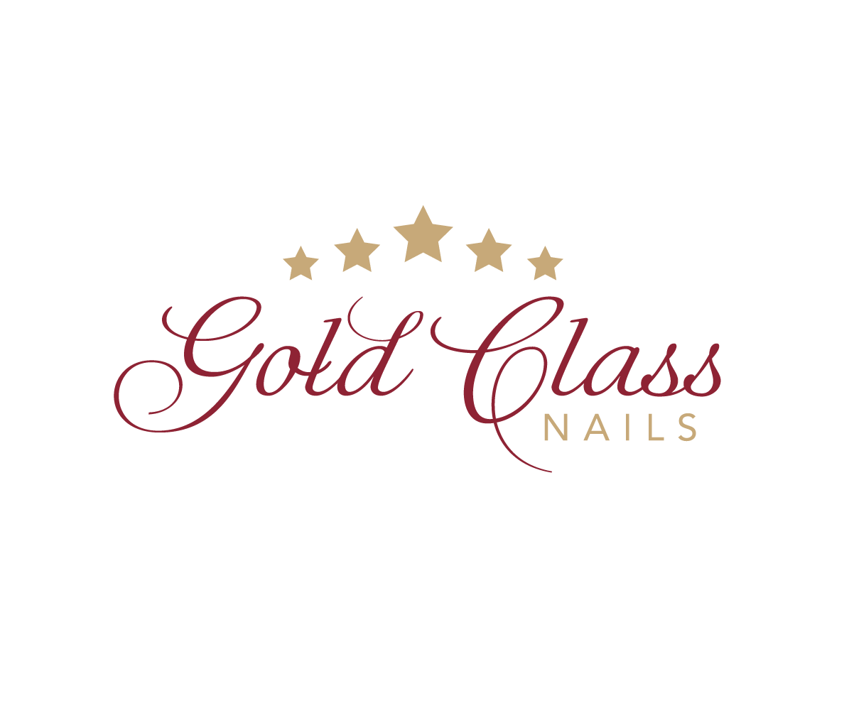 Storage For Nail Polish 2017 2018 Best Cars Reviews