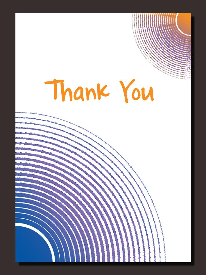 Greeting Card Design Jobs Australia