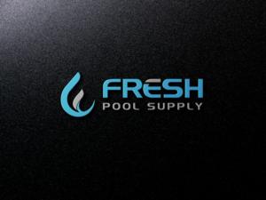 Pool Logo Design swimming pool logo design swimming pool logo design swimming pool logo design swimming club best pictures Bold Upmarket Logo Design By Designer