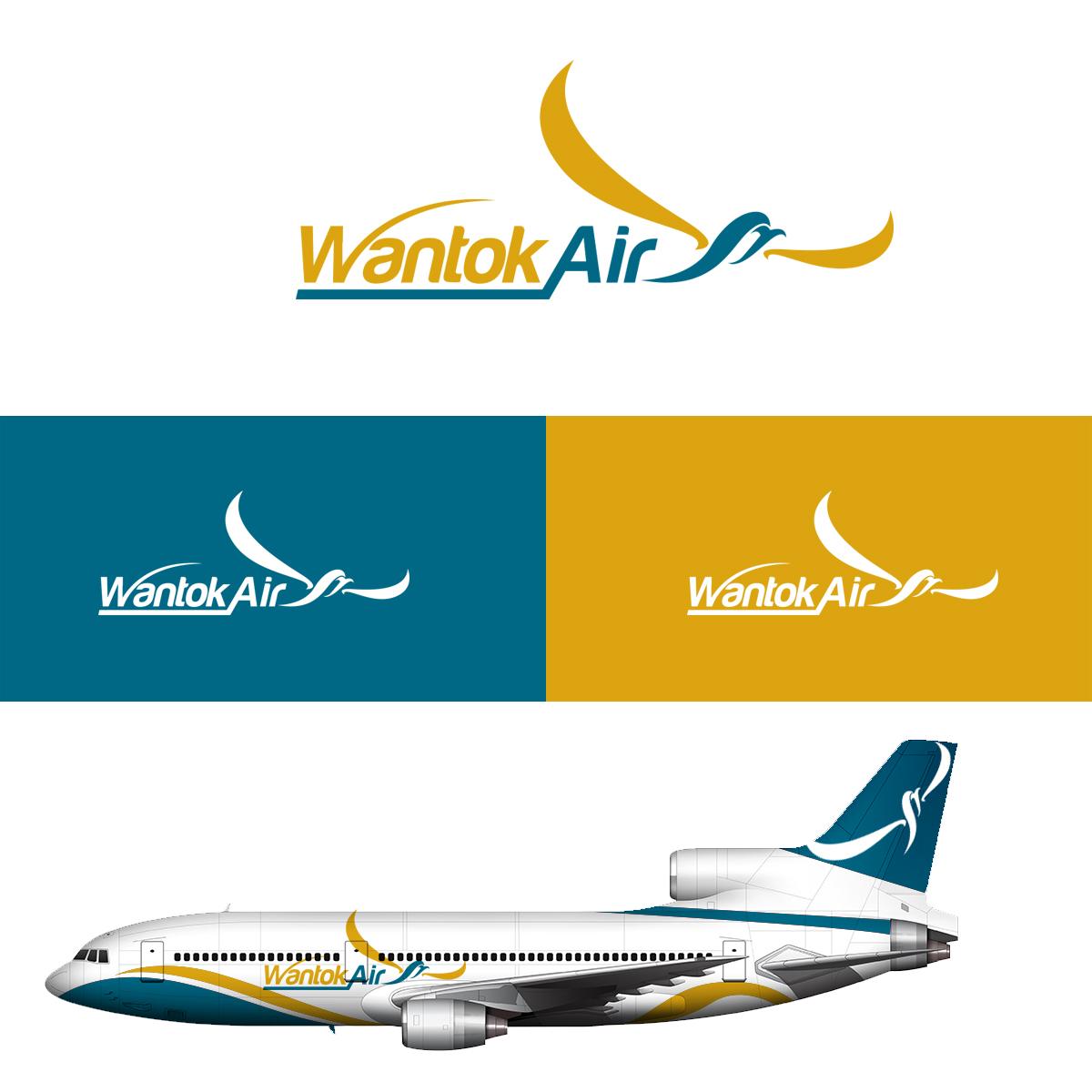 Free Airplane Logo Designs  DesignEvo Logo Maker