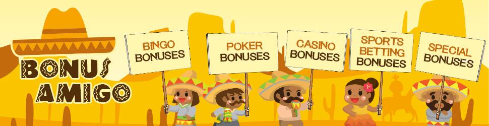juegos gratis de casino tragamonedas con bonus
