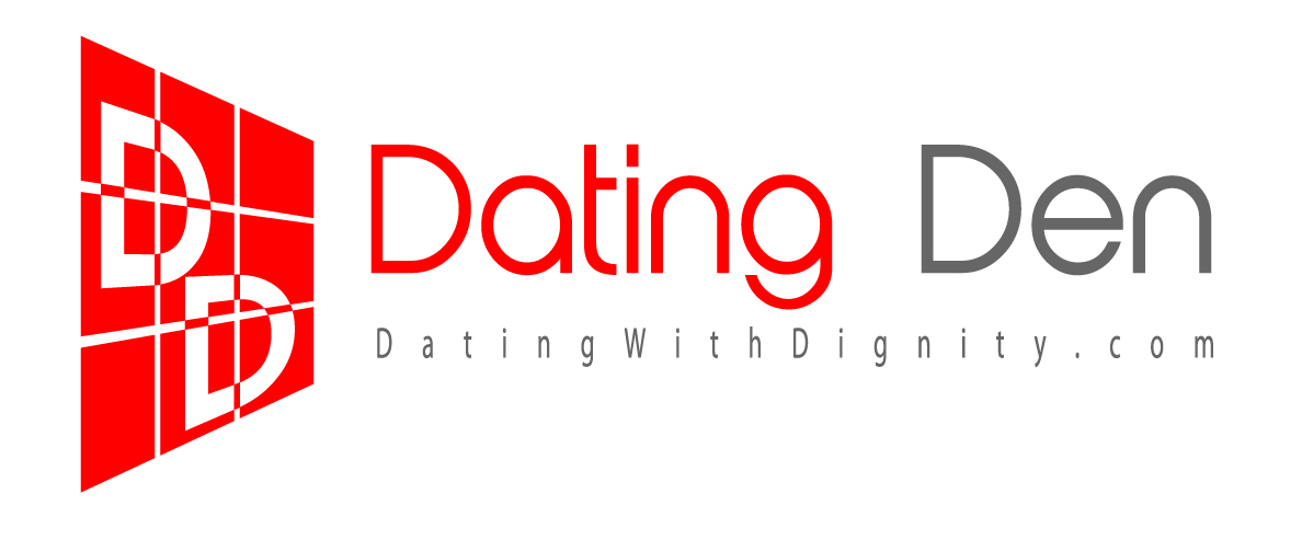 dignity dating den
