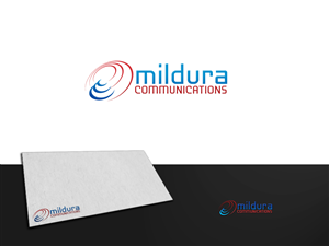 Custom Business Card  496962