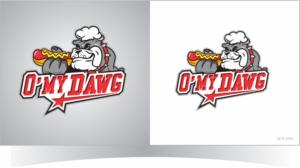hot dog logo designs 142 hot dog logo designs to browse rh logo designcrowd com hot dog lego hot dog logo free