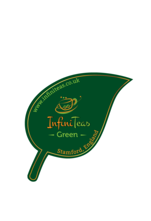 Sticker design job sticker design required for packaging uk start up tea business