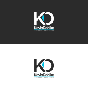 142 Serious Professional Insurance Broker Logo Designs for Kevin ...