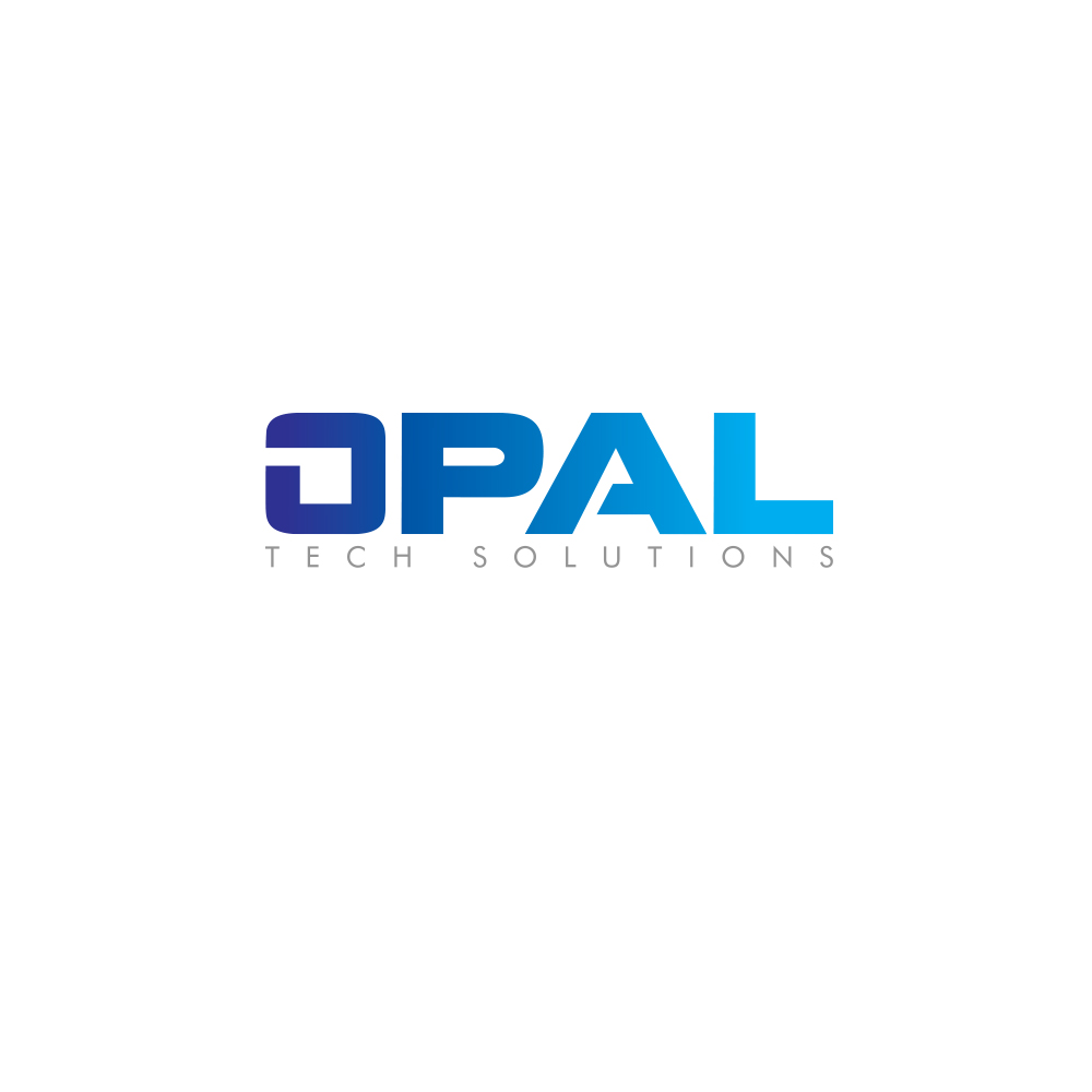 opal pty ltd essay Australia in brief australia is an independent western democracy with a population of more than 22 million  australias guide pty ltd 2016.