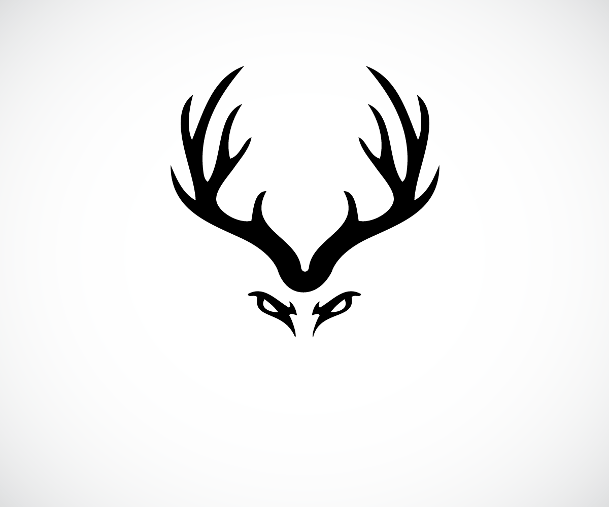 Modern Conservative Logo Design For Mtbqueen By Wolf