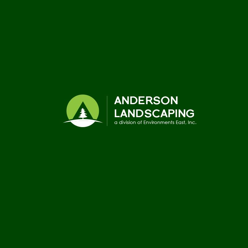20 Stunning Green Logo Designs by Design Freelancers