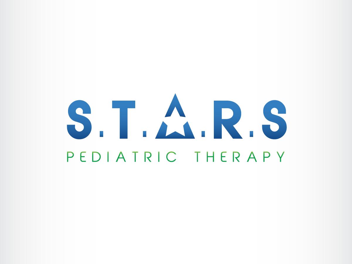 Rehabilitation Logo Design Logo Design  Design  492863