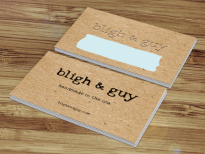 Bow tie business card designs 25 bow tie business cards to browse bow tie business card design by creations box 2015 colourmoves