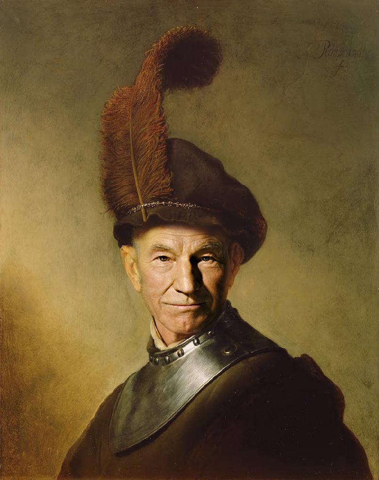 Famous Renaissance Portrait Paintings