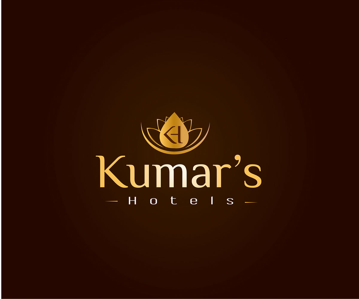Kumar S Restaurant Menu