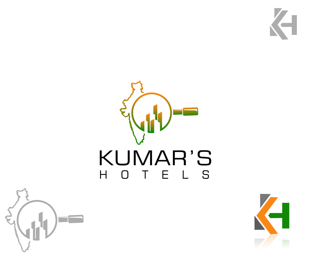Indian Hotel Logo Design The Image Kid