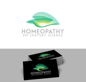 Conference Theme Logo For Australian Homeopathy Association 33 Logo Designs For Homeopathy 21st Century Science