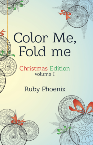Book Cover Design 11956799 Submitted To Coloring Color