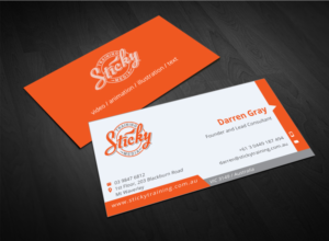 240 serious business card designs training business card design business card design by instudio for this project design 11948739 colourmoves