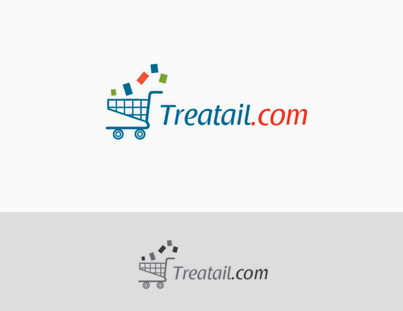 Buy Online Logo Images Galleries With